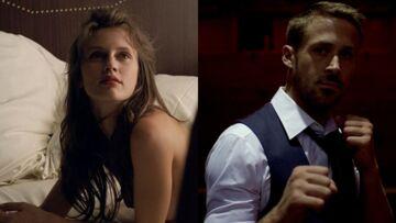 Vidéo- Etes-vous plutôt Marine Vact ou Ryan Gosling?