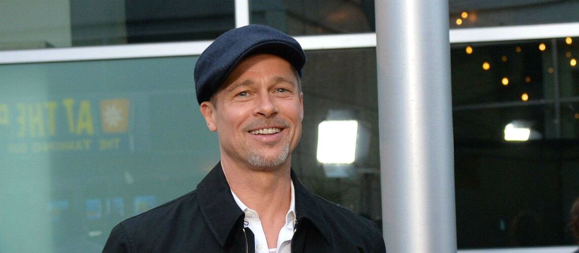 Brad Pitt prêt à engager Jennifer Aniston pour se venger d'Angelina Jolie?