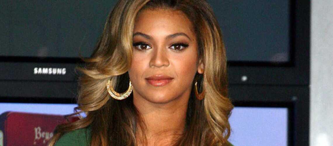 Beyoncé: ses parents officiellement divorcés