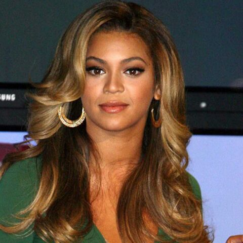 Beyoncé: ses parents officiellement divorcés