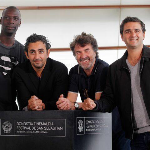 Golden Globes 2013: les Français font un carton!