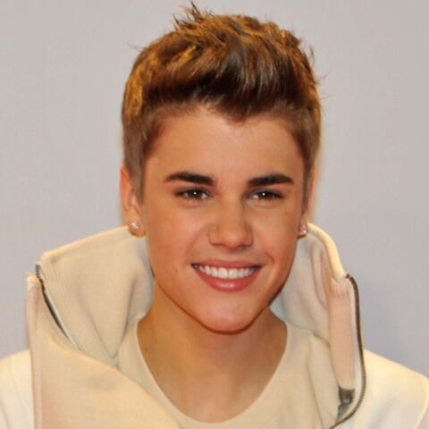 Justin Bieber quitte définitivement son domicile