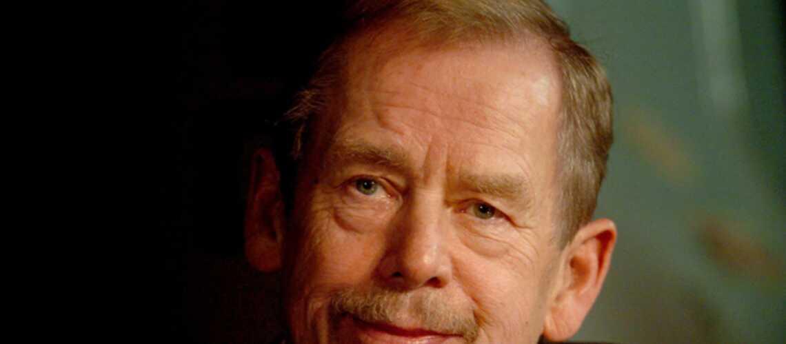 Mort de Vaclav Havel: hommages en cascade