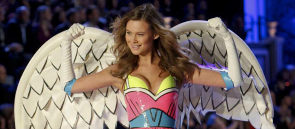 Victoria's Secret: ange ou démon?