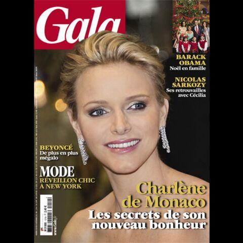 Gala n°1019 du 19 au 26 décembre 2012