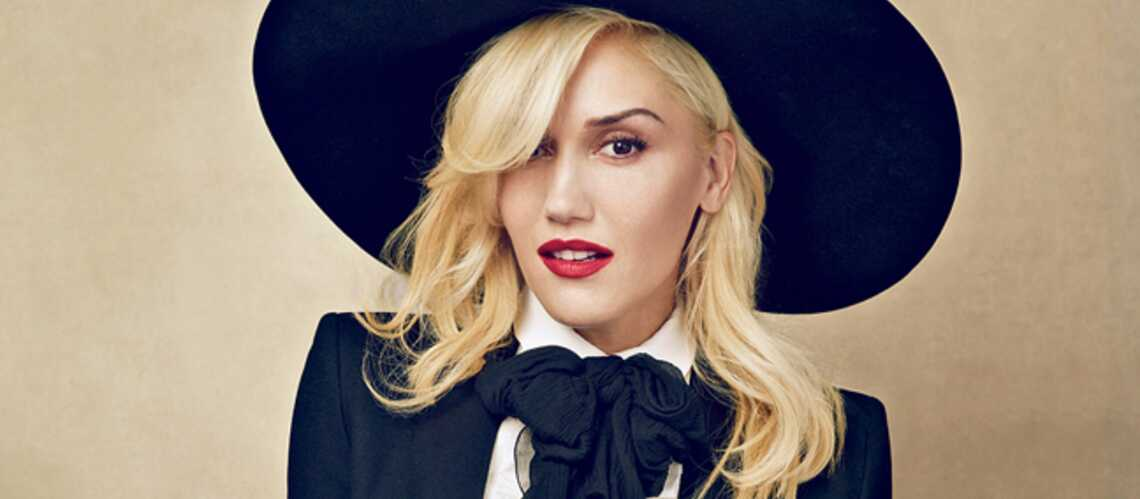 Gwen Stefani, icône moderne