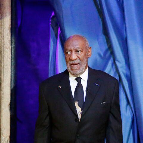 Bill Cosby, le scandale qui secoue l'Amérique