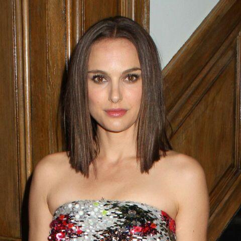 Natalie Portman a échappé de justesse à la malédiction Star Wars