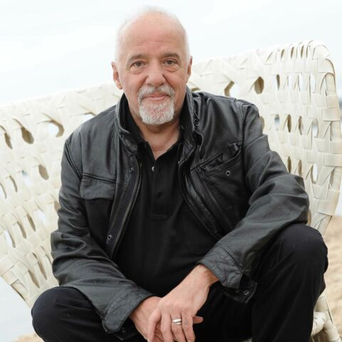 Paulo Coelho au secours de The Interview