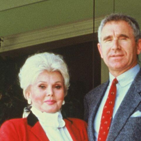 La légende Hollywoodienne aux 9 maris, Zsa Zsa Gabor est décédée