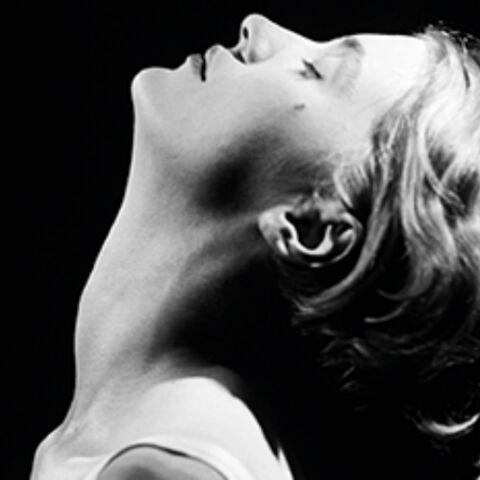 PHOTOS – Man Ray: ses clichés de Cocteau, Marcel Duchamp, Kiki de Montparnasse… exhumés