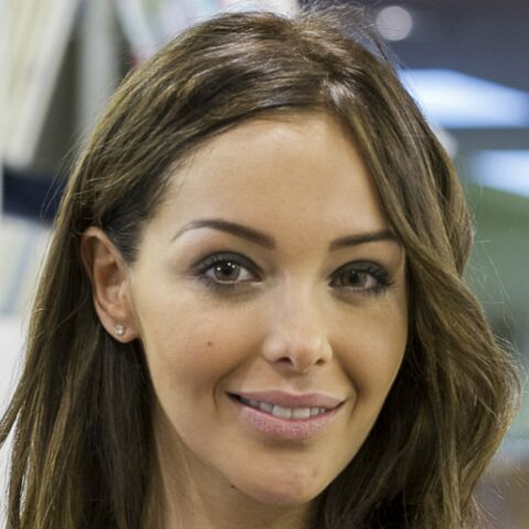 "Nabilla pourrait apparaître dans un épisode de ""Orange is the new black"""