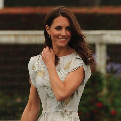 Les conseils de Vivienne Westwood à Kate Middleton