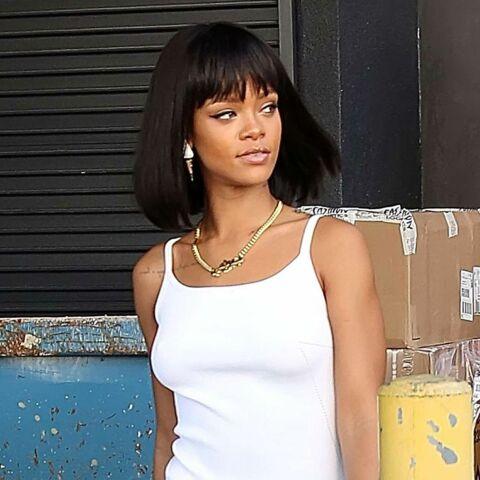 Rihanna, Sharon Stone, femmes libérées