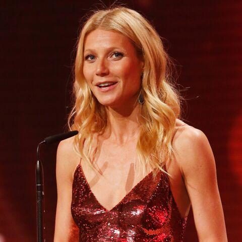 Gwyneth Paltrow dément les rumeurs d'adultère