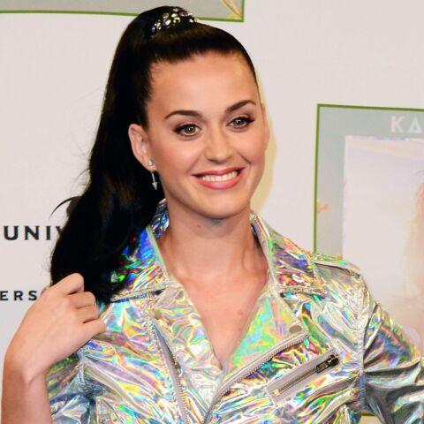 Katy Perry, Madonna… elles chérissent toutes le chouchou