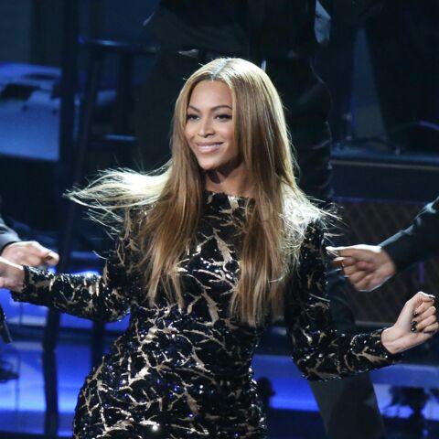 Beyoncé, les boutons de la discorde