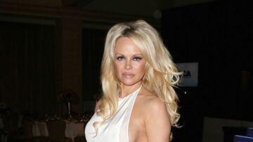 Pamela Anderson: sextape et vengeance à Hollywood