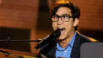VIDEO – The Voice: La révélation d'hier, Vincent Vinel, nous a fait pleurer…de rire