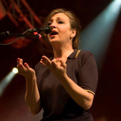 Catherine Ringer et Thiéfaine favoris des Victoires de la Musique