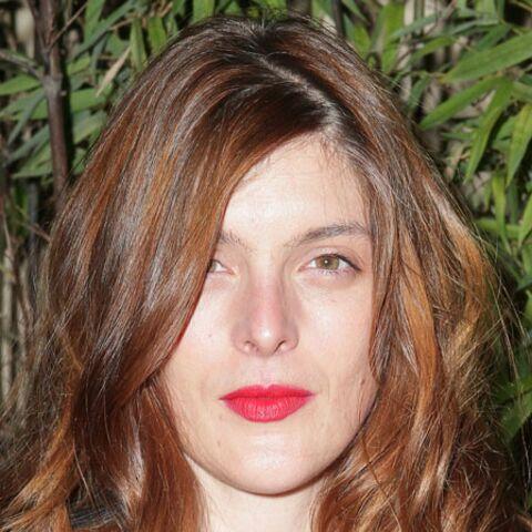 Valérie Donzelli privée d'Oscar