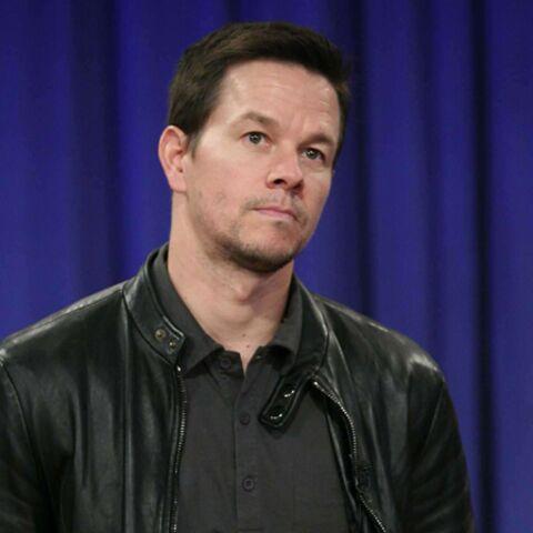 Mark Wahlberg: ses rôles lui montent à la tête