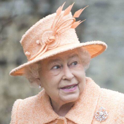 Elizabeth II en Normandie pour le 70e anniversaire du Débarquement