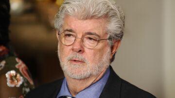 George Lucas tacle les Oscars 2015