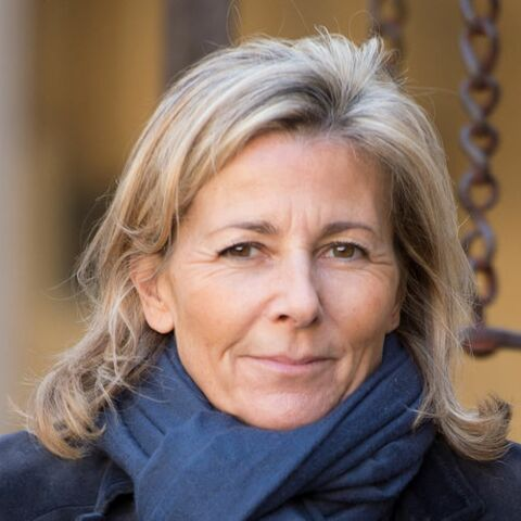 Claire Chazal, un retour gagnant
