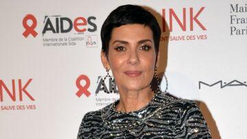 Cristina Cordula: Découvrez pour quel grand couturier elle pourrait défiler