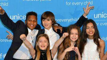 Les Kids United démentent leur séparation