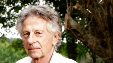 Roman Polanski, président des César: une pétition appelle au boycott