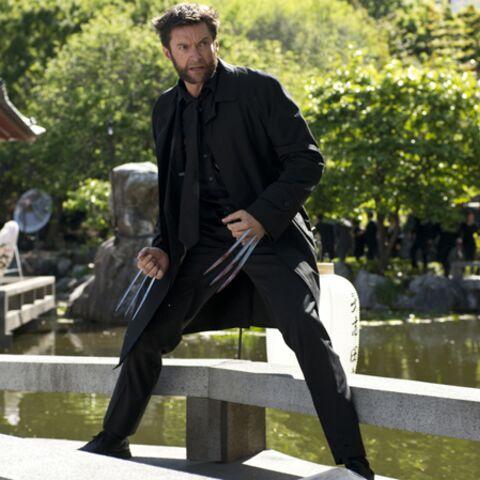 Wolverine: le combat de l'immortel, une excellente surprise
