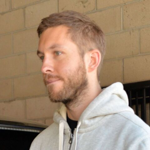 Calvin Harris tourne la page Taylor Swift