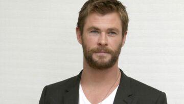 Star Trek: Chris Hemsworth au casting du quatrième film