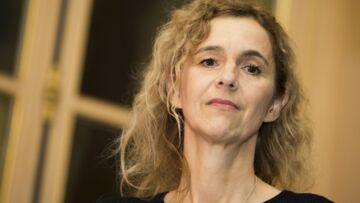 Delphine de Vigan courtisée par Roman Polanski et Olivier Assayas