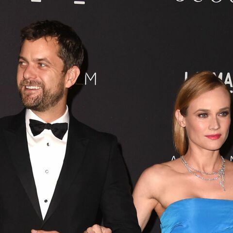 Diane Kruger et Joshua Jackson se séparent