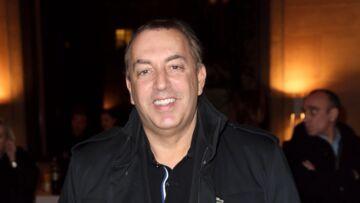 iTélé: Les journalistes mécontents de l'arrivée de Jean-Marc Morandini pourront quitter la chaîne avec indemnités