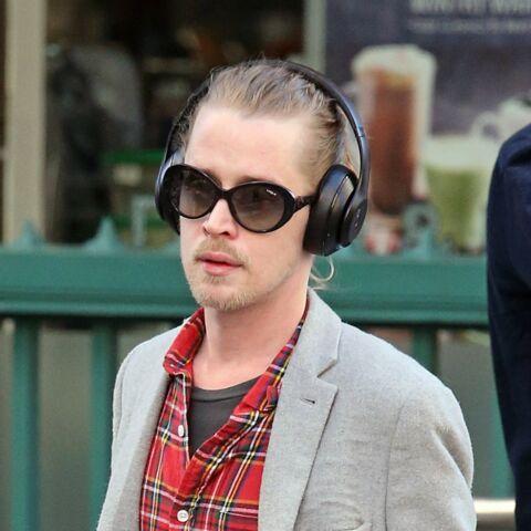 Et si Macaulay Culkin n'avait jamais été accro à l'héroïne?