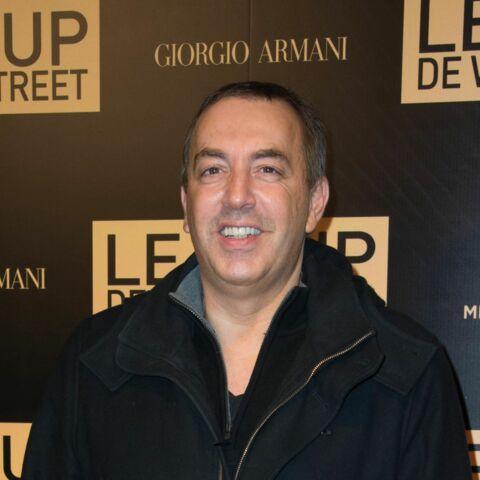 Jean-Marc Morandini mis en examen pour «corruption de mineur aggravée»