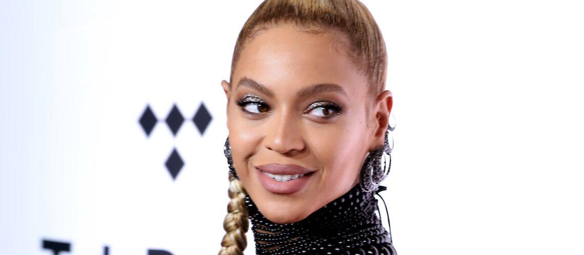 Beyonce accouchée par le médecin de Kim Kardashian
