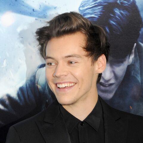 Harry Styles: comment il est passé de One Direction à Dunkerque de Christopher Nolan?