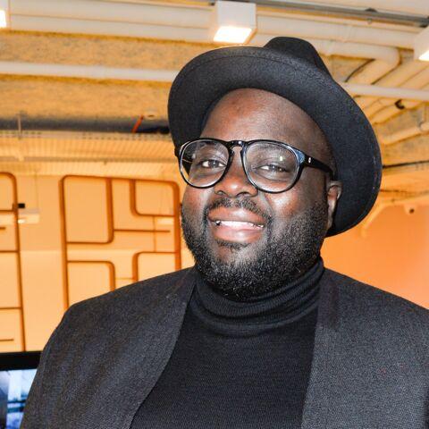 Issa Doumbia: entre Sales Gosses et La colle, il a perdu 23 kg