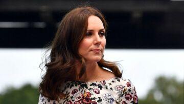 Kate Middleton lâchée par sa secrétaire particulière: Elle fait son dernier voyage à ses côtés