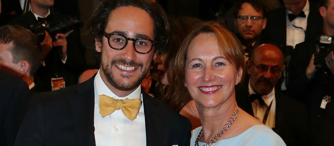 Ségolène Royal peut dire merci à François Hollande, grâce à lui l'ex ministre n'a pas tout perdu