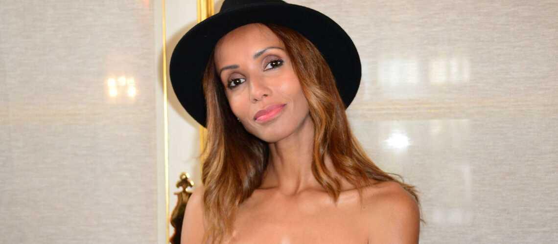 Sonia Rolland: «Ancienne Miss France, on ne me propose que des rôles de belle femme sans humour»