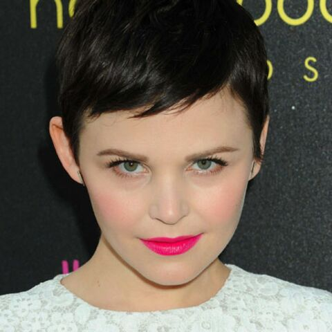 Shopping beauté de star – Ginnifer Goodwin