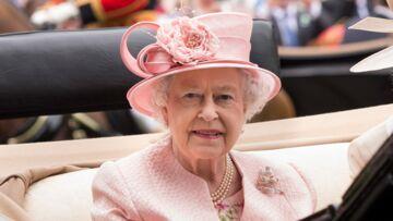 Elisabeth II d'Angleterre: rumeur autour de sa mort
