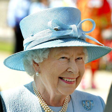 Game of Thrones accueille la reine Elizabeth II