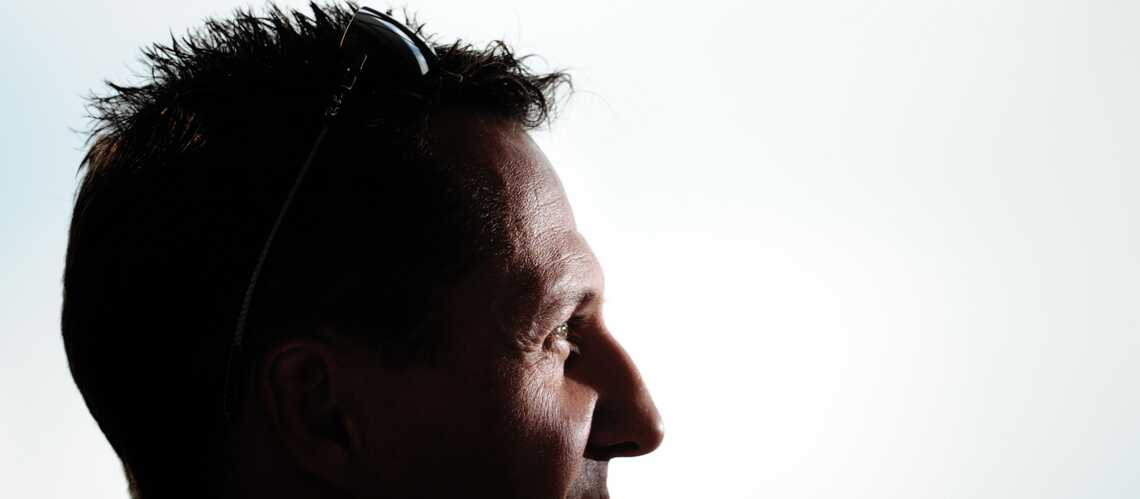 Michael Schumacher: son frère Ralf en plein divorce